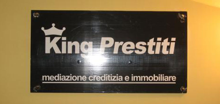 kingprestiti1